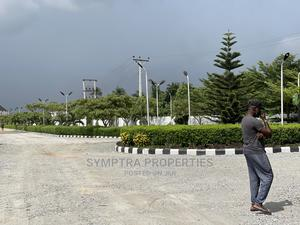 Land for Sale in a Serene Estate in Owerri   Land & Plots For Sale for sale in Imo State, Owerri