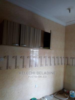 2 Bedroom Flat for Rent at Divine Estate, Amuwo Odofin | Houses & Apartments For Rent for sale in Lagos State, Amuwo-Odofin