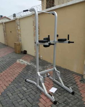 Newly Arrived Standard Power Tower Equipment | Sports Equipment for sale in Oyo State, Ibadan