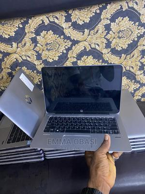 Laptop HP 240 G3 8GB Intel Core I7 HDD 500GB | Laptops & Computers for sale in Ogun State, Ado-Odo/Ota
