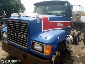 Ch Tractor Normal 24 Valve Engine   Trucks & Trailers for sale in Abia State, Aba North