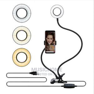 Ring Light   Accessories for Mobile Phones & Tablets for sale in Lagos State, Ikeja