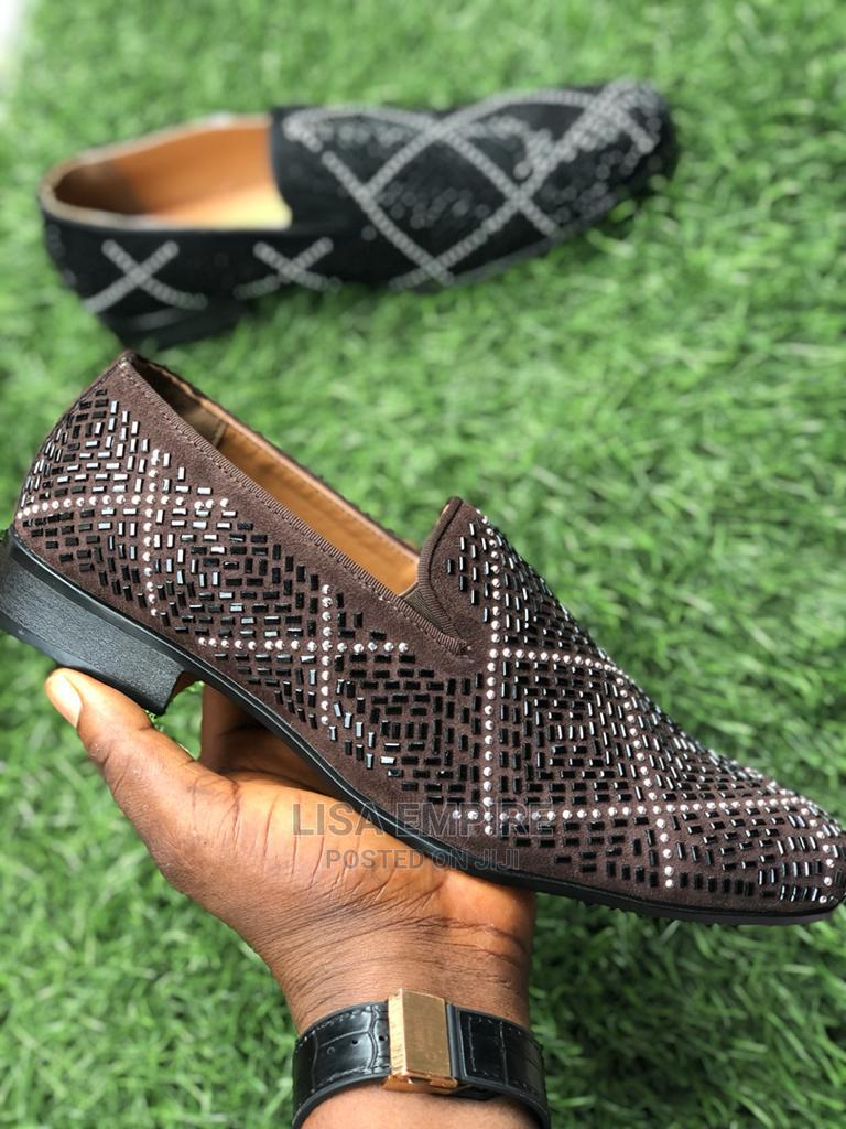 Loafers For Classic Men   Shoes for sale in Ojo, Lagos State, Nigeria