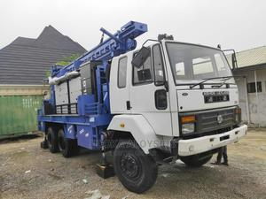 Brand New Drilling Rig AL-2518   Heavy Equipment for sale in Abuja (FCT) State, Gwarinpa