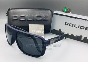 Police Sunglass   Clothing Accessories for sale in Lagos State, Lagos Island (Eko)