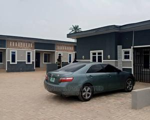 A 3 Bedroom Bungalow in Queens Park Estate, Mowe Ofada | Houses & Apartments For Sale for sale in Ogun State, Obafemi-Owode
