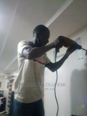 Affordable AC Installation | Building & Trades Services for sale in Lagos State, Alimosho