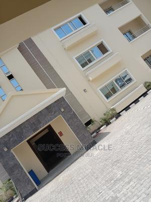 Magnificent Standard 3bedroom Apartment | Houses & Apartments For Rent for sale in Lekki, Lekki Phase 2