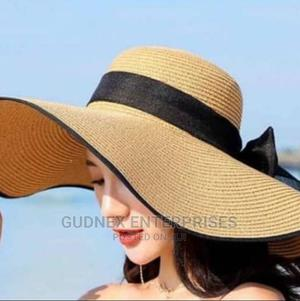 Beach Hats | Clothing Accessories for sale in Lagos State, Ajah