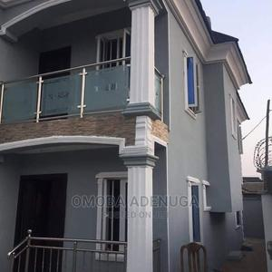 Pop Ceilings, Screeding and Painting | Building & Trades Services for sale in Lagos State, Ikorodu