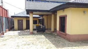 A Big Showroom + Warehouse   Commercial Property For Sale for sale in Oyo State, Ibadan