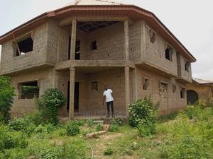 Luxurious 3nos of 3bedroom at AIT Estate,Kola Alagbado,Lagos   Houses & Apartments For Sale for sale in Lagos State, Ifako-Ijaiye
