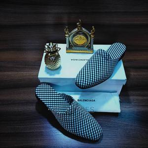 Balenciaga Half Shoes   Shoes for sale in Lagos State, Lagos Island (Eko)