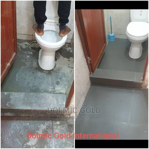 Deep Cleaning Services in Lekki   Cleaning Services for sale in Lagos State, Lekki