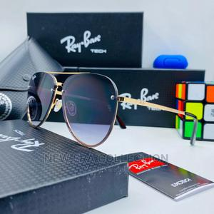 Authentic Ray Ban | Clothing Accessories for sale in Lagos State, Lagos Island (Eko)