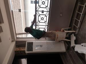 House Deep Cleaning in Lagos   Cleaning Services for sale in Lagos State, Victoria Island