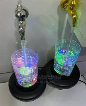 Magic Flowing Tap | Home Accessories for sale in Lagos State, Agege