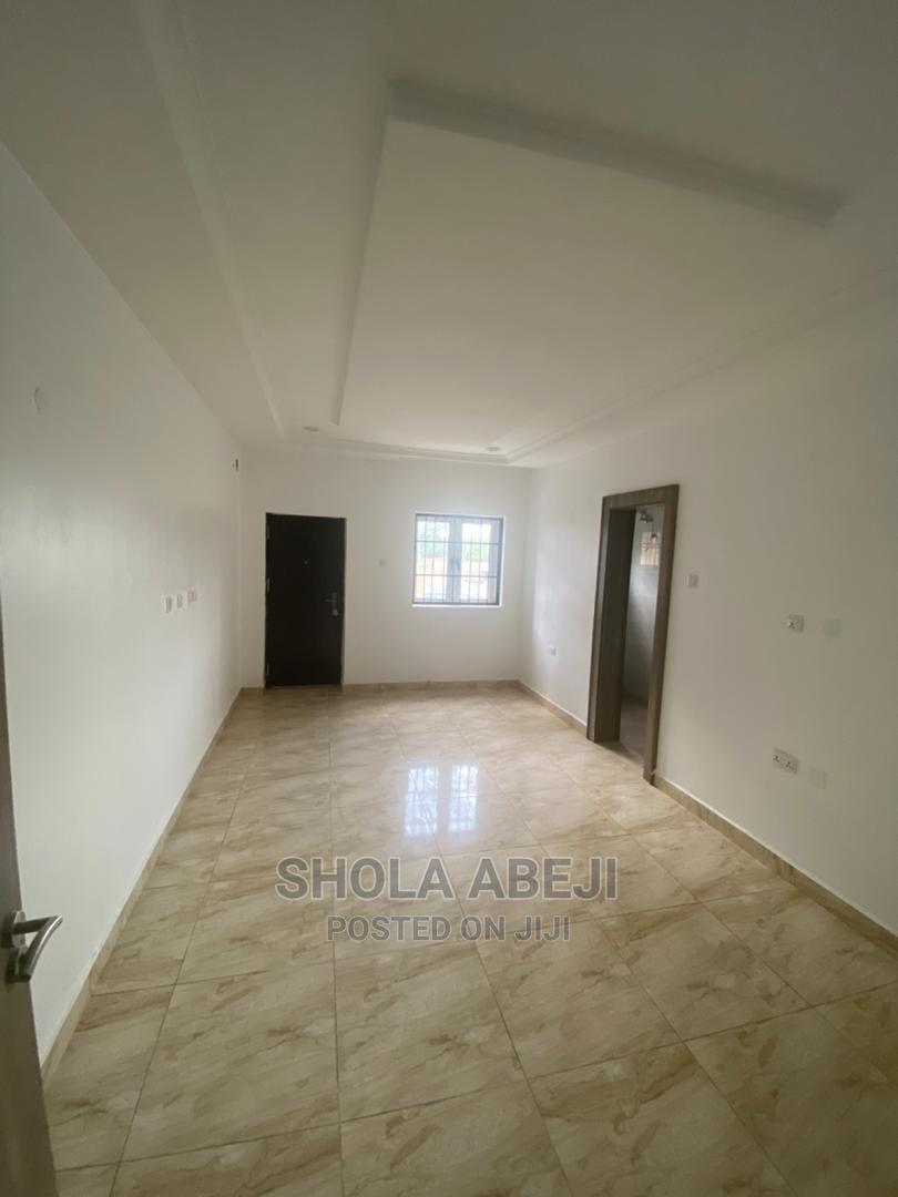 4 Bedroom Terrace Duplex With 1 Room Bq for Sale at Jahi | Houses & Apartments For Sale for sale in Jahi, Abuja (FCT) State, Nigeria