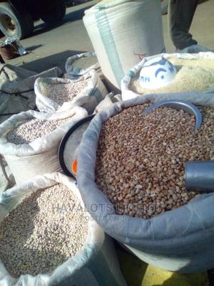 White Brown Beans Wholesale Bags   Meals & Drinks for sale in Abuja (FCT) State, Gwarinpa