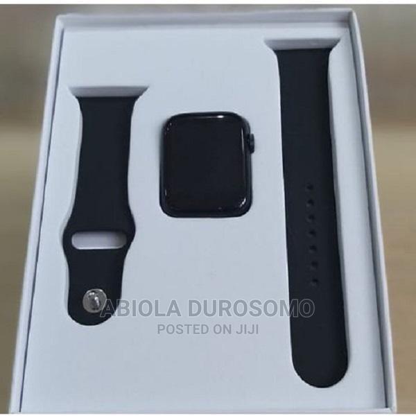 Archive: T500 Smart Watch