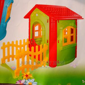 Pilsan Magic Play House | Toys for sale in Lagos State, Yaba