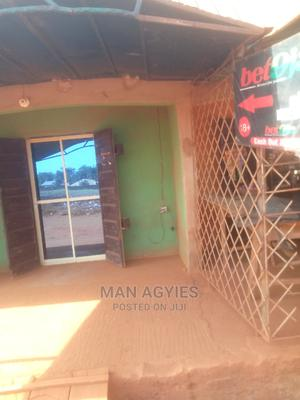 Bet9ja Shop | Commercial Property For Sale for sale in Benue State, Makurdi