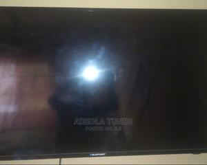 Ultra Slim Oled Tv 42 Inhes   TV & DVD Equipment for sale in Lagos State, Abule Egba