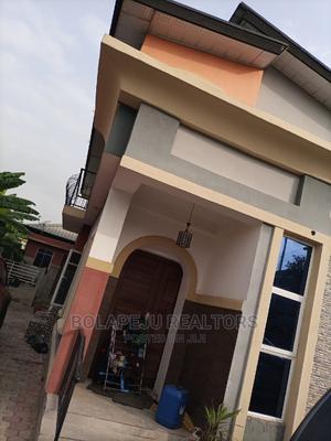 Neat Mini Flat at Magboro via Ojodu Berger   Houses & Apartments For Rent for sale in Ogun State, Obafemi-Owode