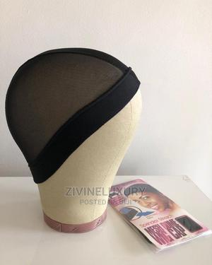 Mesh Dome Wig Cap | Hair Beauty for sale in Anambra State, Onitsha