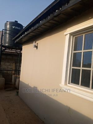 Two Bedroom Bungalow | Houses & Apartments For Sale for sale in Abuja (FCT) State, Dutse-Alhaji