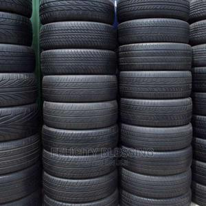 Quality Car Tyres   Vehicle Parts & Accessories for sale in Lagos State, Apapa