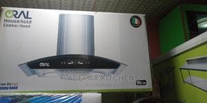 Quality Kitchen Cooker Hood   Restaurant & Catering Equipment for sale in Osun State, Osogbo