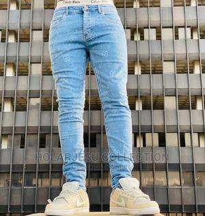 Quality Gucci Jeans | Clothing for sale in Lagos State, Surulere