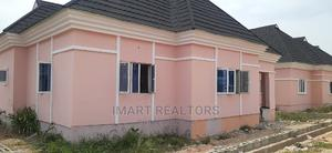 3bdrm Bungalow in Obafemi-Owode for Sale | Houses & Apartments For Sale for sale in Ogun State, Obafemi-Owode