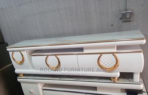 TV Stand | Furniture for sale in Lagos State, Ipaja
