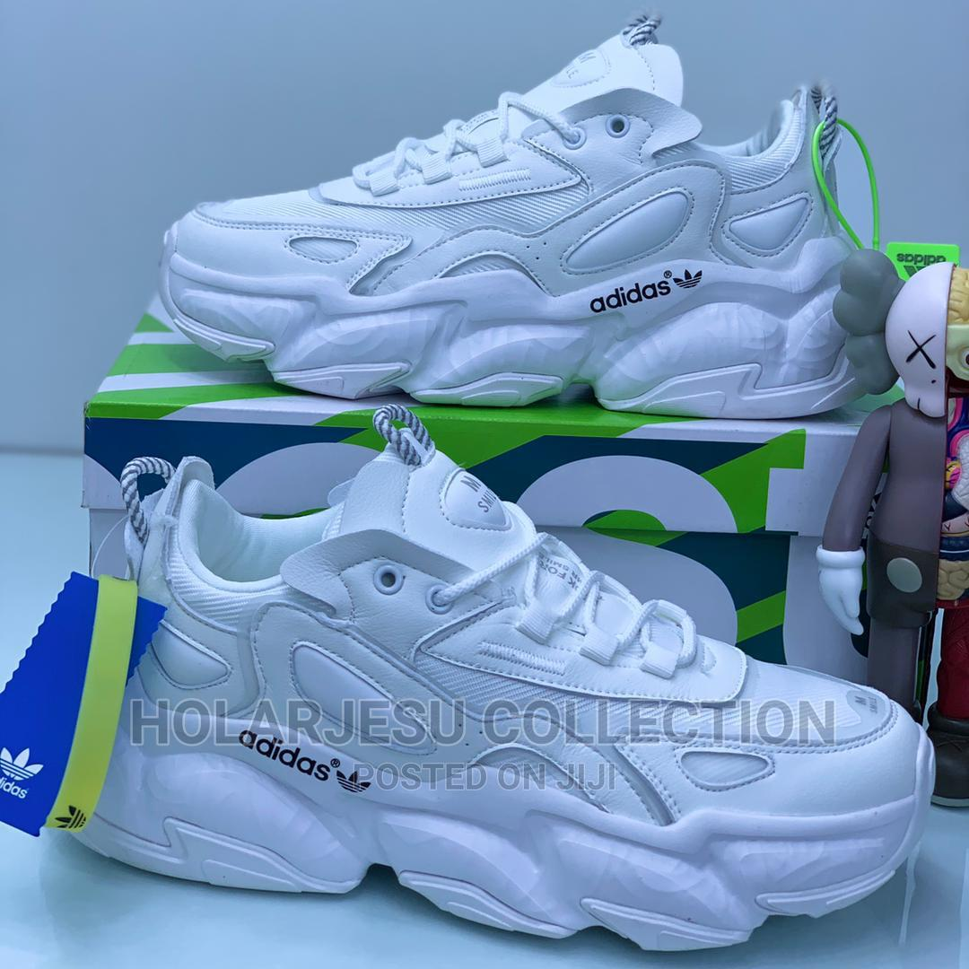 Archive: Quality Nike Sneakers