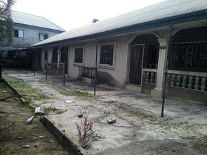 Cheap 1 Bedroom Flat at Okporo Street Ozuoba   Houses & Apartments For Rent for sale in Rivers State, Port-Harcourt