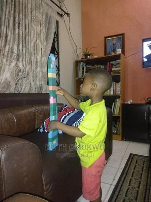 Special Needs Tutor/Child Psychologist   Child Care & Education Services for sale in Rivers State, Port-Harcourt