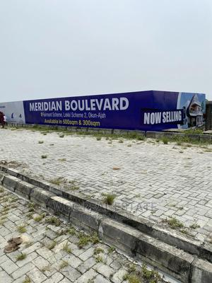 Land in Abraham Adesanya | Land & Plots For Sale for sale in Lagos State, Lekki
