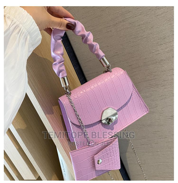 Handbags for Ladies | Bags for sale in Ado Ekiti, Ekiti State, Nigeria