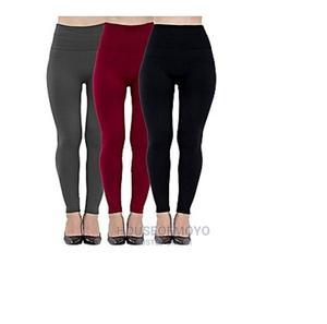 Women High Waist Leggings Patchwork Legging Fitness Push Up | Clothing for sale in Lagos State, Ikorodu