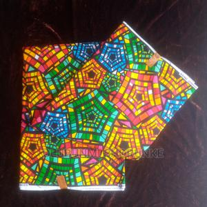Beautiful Ankara | Clothing for sale in Lagos State, Surulere