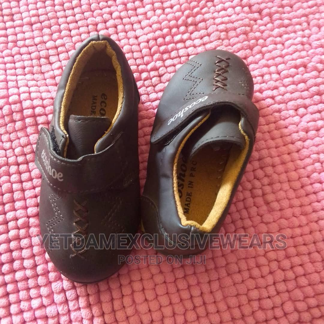 Classy Baby Shoe | Children's Shoes for sale in Alimosho, Lagos State, Nigeria