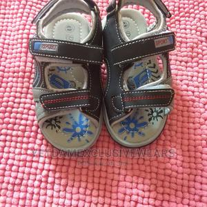 Baby Loafers | Children's Shoes for sale in Lagos State, Ipaja
