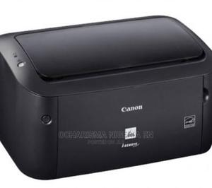Canon I-Sensys LBP6030B | Printers & Scanners for sale in Lagos State, Lekki