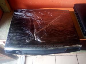 Laptop Alienware M17x R2 8GB Intel Core I7 SSD 256GB | Laptops & Computers for sale in Lagos State, Ikorodu
