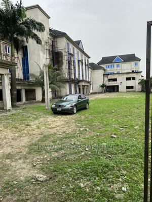 Hotel for Sale | Commercial Property For Sale for sale in Rivers State, Port-Harcourt