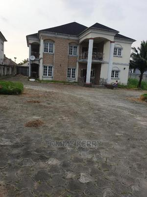 Super Standard Five Bedrooms Duplex for Sale   Houses & Apartments For Sale for sale in Port-Harcourt, Trans Amadi