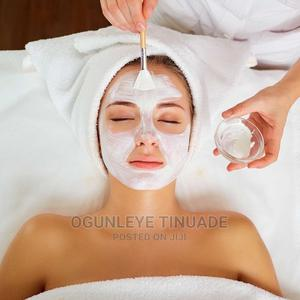 Spa and Nails Shop Who Gives the Best | Health & Beauty Services for sale in Lagos State, Lekki