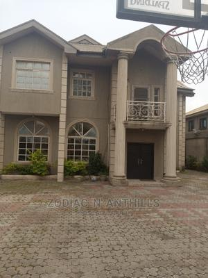 6 Bedroom Duplex For Sale   Houses & Apartments For Sale for sale in Agege, Oko-Oba